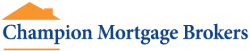 Champion Mortgage Brokers