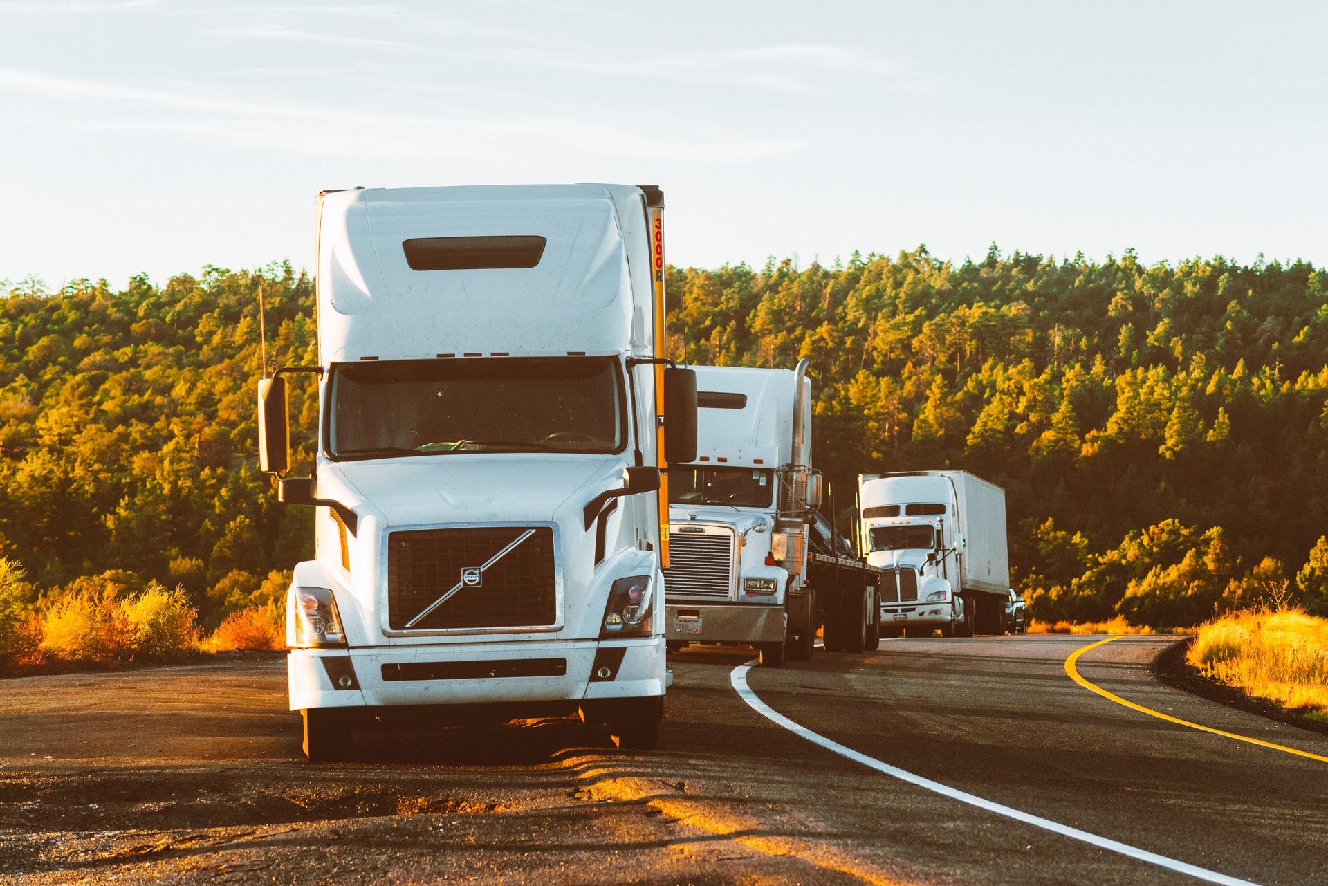 truck-finance